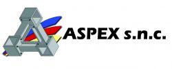 Aspex s.n.c.
