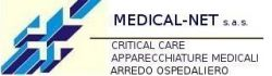 Medical Net s.a.s.