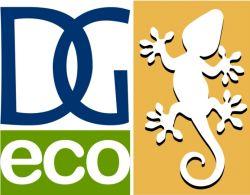 DGeco marchio depositato dalla Studio Gullo S.r.l.