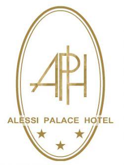 Hotel Alessi srl