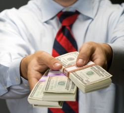 Programma Impresa - Gestione e recupero crediti commerciali