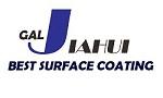 JIAHUI GALVANIZING Co., Ltd