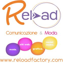Reload Factory