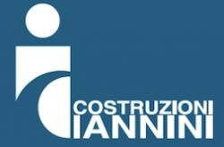 Impresa edile Costruzioni Iannini srl