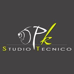 Studio Tecnico Pk - Geometra Cirillo Carlo