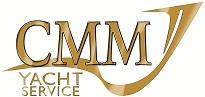Cmm Yacht Service sas