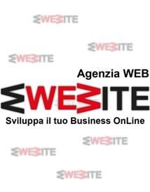 eWEBite Agenzia WEB Agency