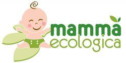 Mammaecologica S.a.s