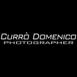 Currò Domenico Fotografo