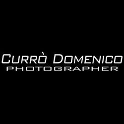 Currò Domenico Fotografo