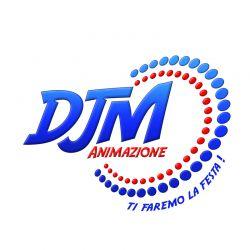 Djm Animazione