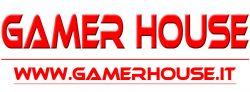 Gamer House di Scalembra Valerio