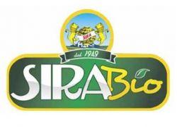 Sira Bio