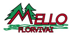 Mello FlorVivai