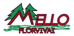 Mello FlorVivai