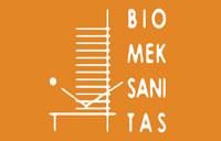 Biomek Sanitas
