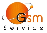 GSM SERVICE TORINO