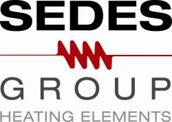 SEDES GROUP SRL