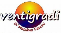 ventigradi di Massimo Faccini