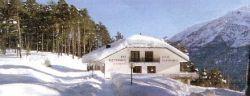 Centro polifunzionale La Sotta