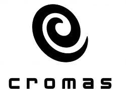 CROMAS SRL