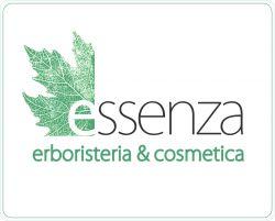 Essenza Erboristeria & Cosmetica