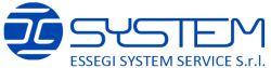 Essegi System Service S.r.l. - Assemblaggi schede elettroniche