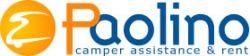 Paolino Camper Assistance & Rent S.r.l.