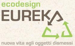 Ecodesign Eureka