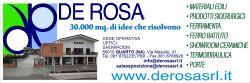 De Rosa S.R.L