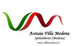 Villa Modena Srl