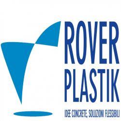 Roverplastik S.p.A.