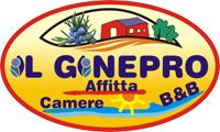B&B Affittacamere Il Ginepro