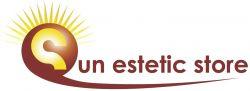 Sun Estetic Store - Roberto Marrone