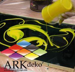 ARKdeko' Design di Cataldo Angelica