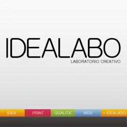 IDEALABO