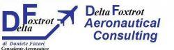DeltaFoxtrot Aeronautical Consulting di Daniele Fazari