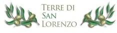 Azienda Agricola Dino Pugi s.s.