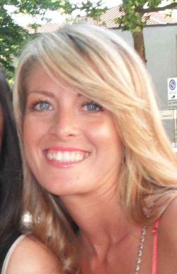Dr. ssa Evelina Lazzati- Psicologa Parabiago