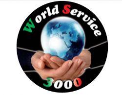 World Service 3000 S.r.l.
