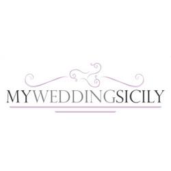 My Wedding Sicily