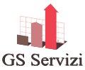 gs servizi