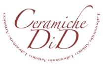 ceramiche did