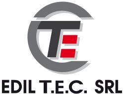 EDIL T.E.C. SRL