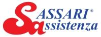 Sassari Assistenza