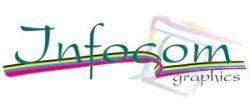 Infocom Sas