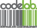 Codelab Studio Associato