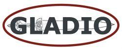 GLADIO SECURITY & DOMOTICS SYSTEMS SRL