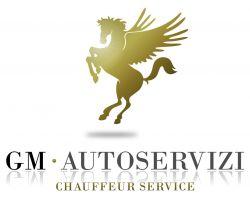 GM Autoservizi