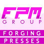 FPM GROUP SPA
